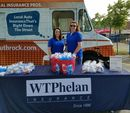 WTPhelan's First Lexington Discovery Day