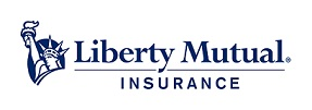 Liberty Mutual Insurance: including Peerless Insurance Logo