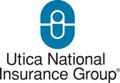 Utica Mutual Insurance Group Logo